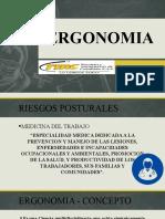 11. ERGONOMIA (wecompress.com).pptx