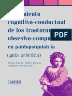 Tratamiento cognitivo conductual de los trastornos obsesivo-compulsivos en paidopsiquiatría.pdf