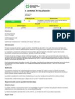 VisualizacionJuanFelipeCadavid NTP CIYTB I287