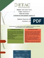 sesion 3-2.pptx