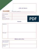 391740150-Ficha-Lectura-La-piel-de-la-memoria.pdf