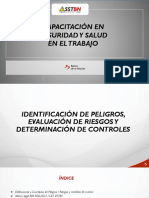 1. IPERC.pdf