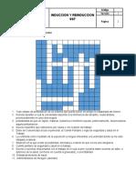 EVALUACION INDUCCION SST 2.docx