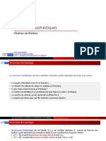 stochastiques IMI1-1.pdf