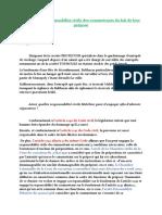 Séance 6.docx