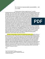 1531744466718_police reforms.docx.pdf