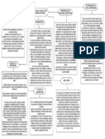Mapa articulo.pdf