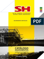 catalogo_escoramentos_metalicos_sh