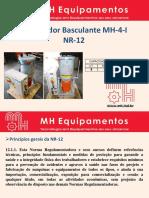 Basculante - NR-12.pdf