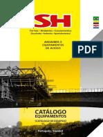 catalogo_andaimes_equipamentos_acesso_sh