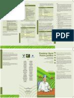 folder_produtor_rural_pessoa_juridica