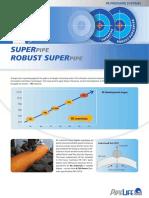 Leaflet SPW a RSP AJ 02