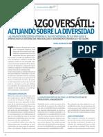 Liderazgo_Versatil.pdf