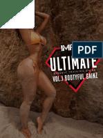 Ultimate Circuit Training IMRSF.pdf