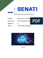 EEID_EEID-315_TAREA-ALU_T008 (1)