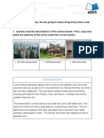 ENGL120 Reading 2-1_ Real Estate Agent Blog