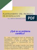 41809_7000000415_01-20-2020_102715_am_PLANTEAMIENTO_DEL_PROBLEMA__DE_INVESTIGACIÓN.ppt