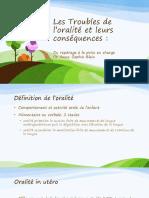 troubles-de-loralite-alimentaire-1.pdf