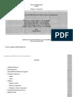 PROCESO_ADMINISTRATIVO_entrega_1.pdf