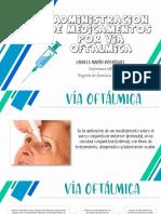 Vía oftálmica.pdf