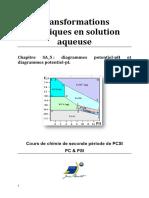 SA5_coursdiagrammesEpH.pdf