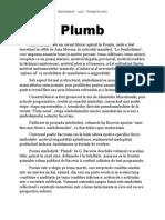 PLUMB (1).docx