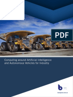 Computing-around-Artificial-Intelligence-and-Autonomous-Vehicles-for-Industry