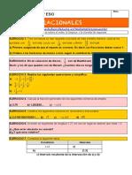 EXAMEN-RACIONALES.MAT_.3ESO.pdf