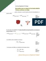 3-Notas de Balances de Entropía 2013 S2 (Depósitos de trabajo y calor).docx