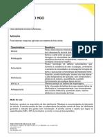 BARDAHL AGRO HGO 03-09-2020