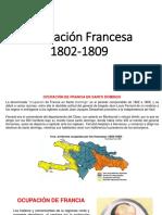 Ocupación Francesa_e2ec85191767b049bf549199a93ce042.pdf