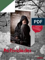 actividades Verdad.pdf