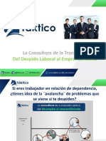 Problema-Oportunidad (parte 1).pptx