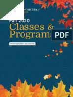 Fall-Program-2020.pdf