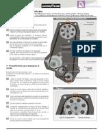 Fiat GM Powertrain 1.8L - 8V español.pdf
