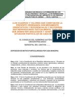 COMUNICADO DECLARACIONES.pdf