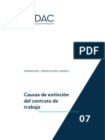 PDF.Tema 7. Formación y orientación laboral.pdf