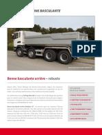 Benne_basculante_arriere.pdf