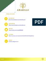 AGENCIA AMARILLO.pdf