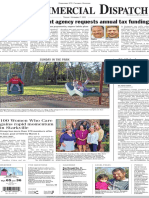 Commercial Dispatch eEdition 11-17-20