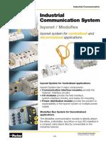 Parker Pneumatic Catalogue deel 2.pdf