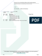Production-Packers-Tubing-Retrievable-Low-Alloy-Sour-NS-1-A4-watermarked.pdf