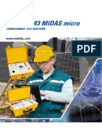 HAEFELY_2293_and_2883 MIDAS micro_Brochure (1).pdf