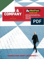 Bain and Company ( PDFDrive ).pdf