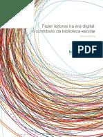 fazer.leitores.era.digital.pdf