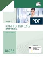 telc_deutsch_schreiben_und_lesen_basis_3_altenpflegehilfe.pdf