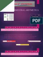 PRIMER AVANCE DE ARITMETICA.pptx