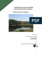 Manuel de Gestion Ramsar_Français (1) AVRIL.pdf