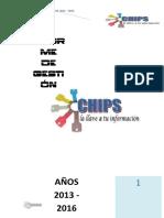 INFORME FINAL DE SIMULACION CHIPS