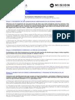 guia de intercesion 13 de noviembre.pdf
